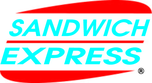 Sandwich Express QuickHistory