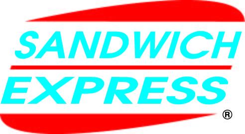 sandwich-express-logo